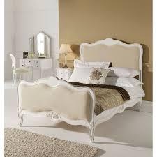 Bed Frames For Sale Uk Paris French Bed U0026 Mattress Bundle
