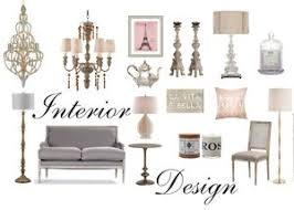 lifestyle design blogs home colorful comments lifestyle design blog
