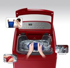 washing machine with built in sink wa70k4020hp 7 kg top loading washing machine dryer