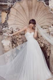 wedding dresses waco tx georgio s bridal salon