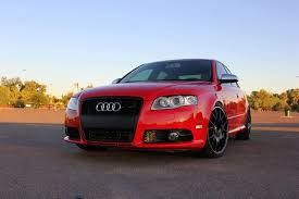 audi s4 front bumper b7 audi a4 s4 front bumper options nick s car
