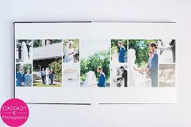 wedding albums nyc wedding photographers nyc cassady k photography blogsle