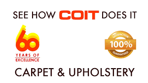 Upholstery Orange County Upholstery Cleaning Orange County Coit