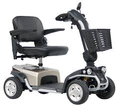 mobility scooters van os medical b v