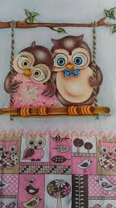 35 best corujinhas images on pinterest owls drawings and owl