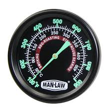 man law collective brand of premium bbq tools and accessories