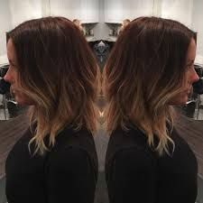 twisted sombre hair 59 best hair images on pinterest hair colors hairstyle ideas