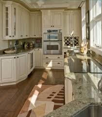 kitchen backsplash panels kitchen backsplash panels herringbone backsplash white kitchen