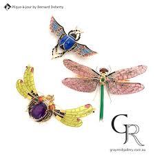 contemporary jewellery designers graduation gift graduation necklace graduation jewelry gift