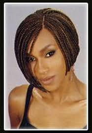 541 best braids twist dreads and natural hairstyles images on