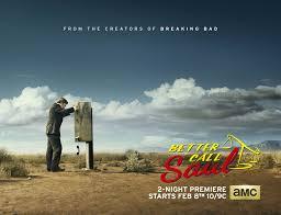 Breaking Bad Staffel 5 Neuer Tv Spot Und Bilder Zum
