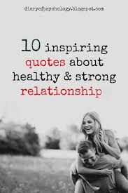 Strength Love Quotes by 10 Quotes That Will Give You Motivation And Strength To Keep Your