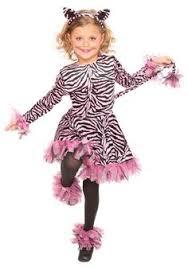Animal Halloween Costumes Girls U0027s Kitty Costume Wholesale Cats Costumes Girls