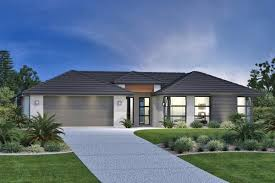 mandalay 338 element our designs builders in north brisbane