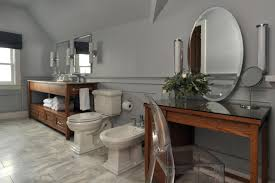 Bath Vanity With Makeup Table by Single Sink Bathroom Vanity With Makeup Table Home Vanity Decoration