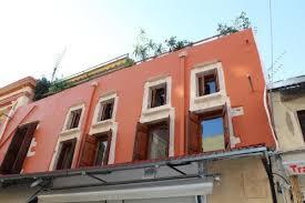 chambre d hote crete crète guest houses 154 guest homes on crète grèce booking com