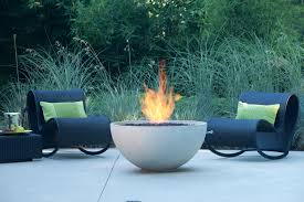 Clay Fire Pit Fire Pit Bowl Ship Design