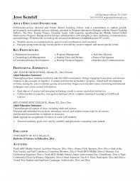 sle format resume fitness instructor resume sle waiver form template