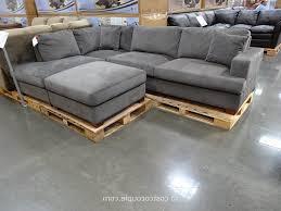 Sectional Sofas Costco by Costco Sofa Bed Mattress Sofa Hpricot Com