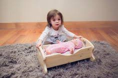 little colorado play table little colorado roller drawer for large and half play tables our