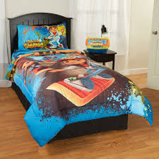 Surfer Comforter Sets Surf Themed Nursery Bedding Sets Collections Crib Img 7778 102