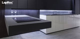 kitchen island tops kitchen island tops and countertops be inspired by lapitec