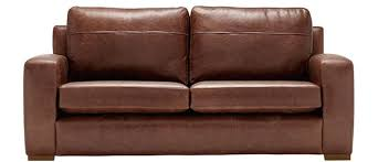 Leather Corner Sofa Sale Marvellous Real Leather Sofas Uk Design Gradfly Co