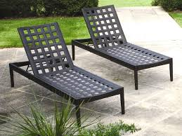 Aluminum Chaise Lounge Chair Design Ideas Chaise Lounges Zero Gravity Outdoor Chair Home Design Ideas And