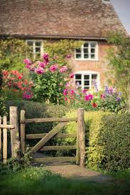 361 best cottage images on pinterest english cottages country