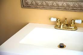 bathroom sink replacement replacement bathroom sink tap handles