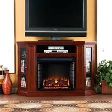 bionaire electric fireplace costco outdoor canada 896 interior