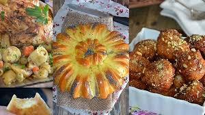 idee recette de cuisine idée recette facile spécial ramadan le sucré salé d oum souhaib