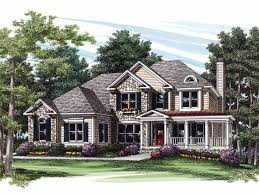 French Country European House Plans 90 Best Home Floor Plans Exterior Ideas Images On Pinterest