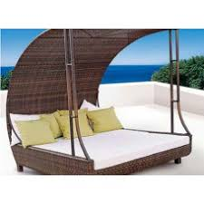 outdoor furniture rental outdoor furniture rental miami wedding furniture rental miami