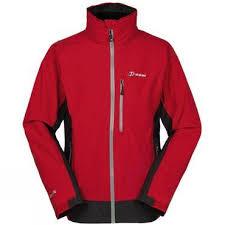 Berghaus Mens Long Cornice Jacket Men U0027s Jackets Gore Tex Cotswold Outdoor