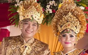 mariage traditionnel bali découvrir un mariage balinais traditionnel de l intérieur