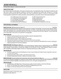 Microsoft Word Resume Sample Amazing Combination Resume Sample 12 Combination Resume Template