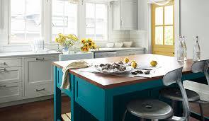 best alkyd paint for cabinets waterborne alkyd paint benjamin