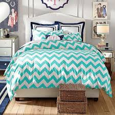 best 25 blue bed covers ideas on pinterest kids duvet covers