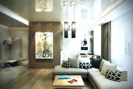 home interior design living room photos interior design decorating ideas modern home interior design