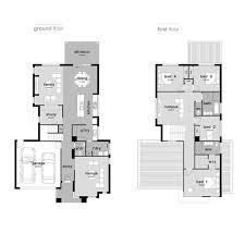 panorama home design plans ballarat geelong