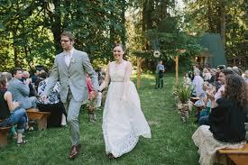 camp namanu wedding