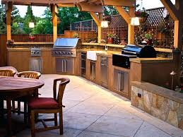 Patio Kitchen Islands Patio Kitchen Islands Large Size Of Cooking Station Outdoor