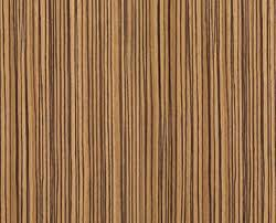 zebrawood fsc certified veneer