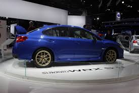 2015 subaru wrx it u0027s not a secret any more 2015 subaru wrx sti familydealblog