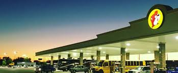 Buc Ee S Location Map 13 Best Bargain Bbq Joints In Austin Klbj 93 7 Fm Austin U0027s Rock