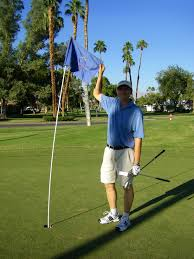 do you tip for bag drop do you tip for cleaning your clubs at the
