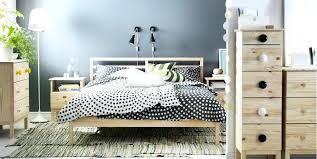 renovation chambre adulte renover chambre a coucher adulte dacco chambre a coucher renovation