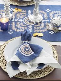 Celebrating Home Decor by 100 Hanukkah Home Decor Clip Art And Templates For Hanukkah