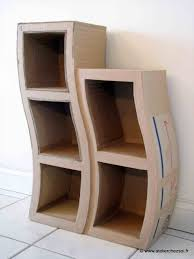 l etagere etagere meuble inspect home